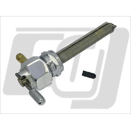 6000シリーズガスコック22mmポリッシュ 激安卸販売新品 PINGEL 格安SALEスタート ピンゲル