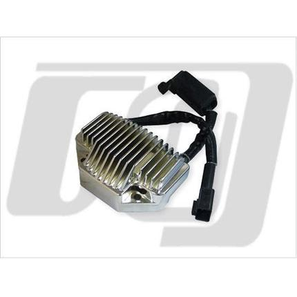 レギュレーター04-05年ダイナクローム GUTS CHROME(ガッツクローム)