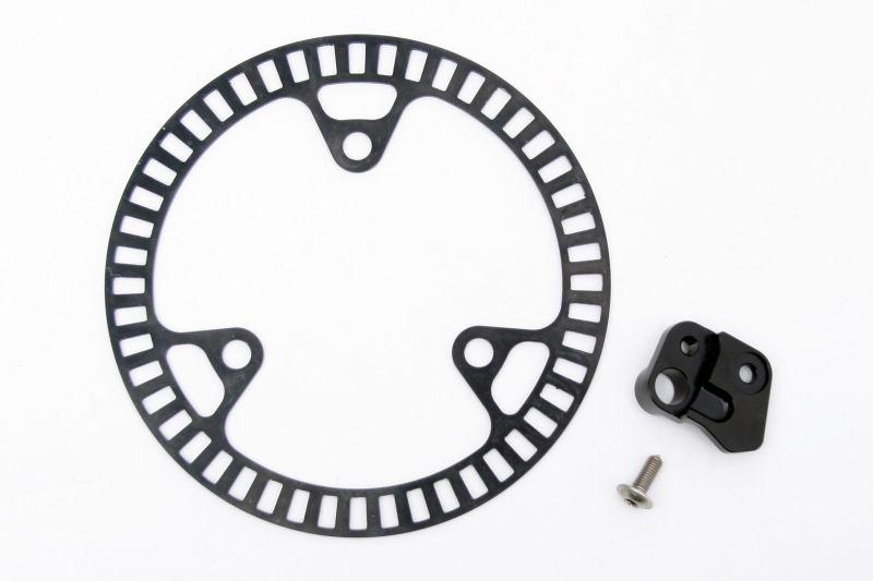 小径パルサーリングキット GALE SPEED(ゲイルスピード) BMW S1000RR HP4(12~14年)