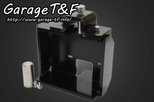 ドラッグスター400/クラシック(DRAGSTAR) マスターシリンダー治具セット ガレージT&F
