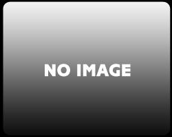純正フロントフォーク用プリロードアジャスター ブラック ハイパープロ(HYPER PRO) GPZ900R Ninja(ニンジャ)