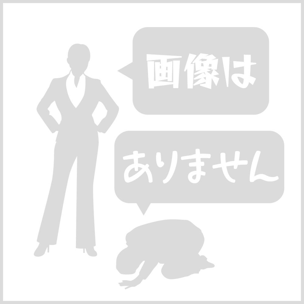 純正フロントフォーク用プリロードアジャスター(ノブ無) ハイパープロ(HYPER PRO) Z250(ABS)15~17年