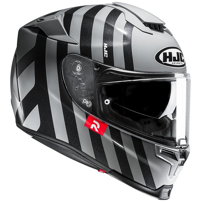 HJH137 RPHA 70 フルフェイスヘルメット フォービック Lサイズ HJC