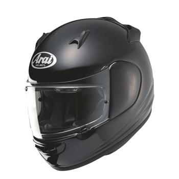 0SHGK-RQA1-K Quantum-J フルフェイスヘルメット グラファイトブラック Sサイズ HONDA(ホンダ)
