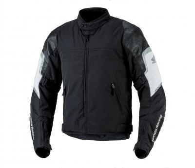 0SYES-W3R-WL ウインターストリームジャケット Lサイズ HONDA(ホンダ)