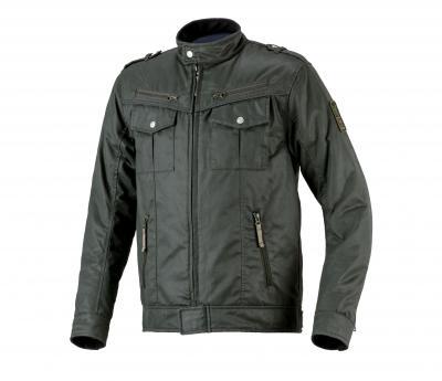 0SYEX-W31-ALL ヴィンテージテキスタイルジャケット LLサイズ HONDA(ホンダ)
