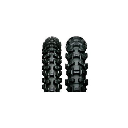 タイヤIRC(井上) VE-Series VE-40 BJ-COMP 110/100-18インチ 64M WT リア