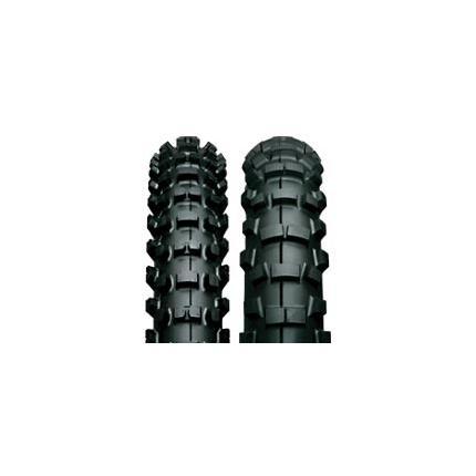 タイヤIRC(井上) PROTECH BATTLE RALLY BR-99 140/80-18インチ 70R WT リア