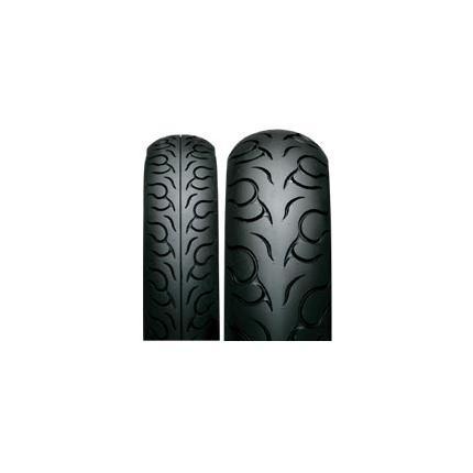 タイヤIRC(井上) PROTECH WF-920 150/80-15 インチ 70H TL リア