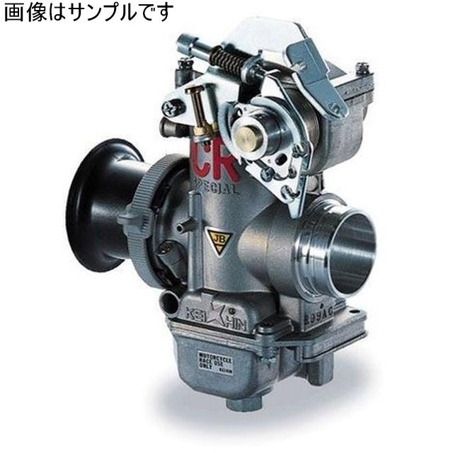 KEIHIN CR33Φキャブレター JB POWER(BITO R&D) CB250RS/RSZ