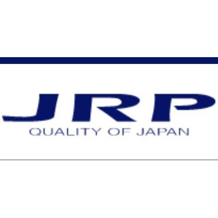 GHW ウインターレザーグローブ ネイビー/ブラック LLサイズ JRP(JRプロダクツ)