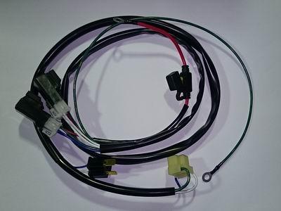 送料無料 CB750F ヘッドライトブーストキット 安値 現品 ジェイズ J's