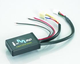 スーパーカブ110(SUPERCUB)JA07 I-MAP(FIコントローラー) KITACO(キタコ)