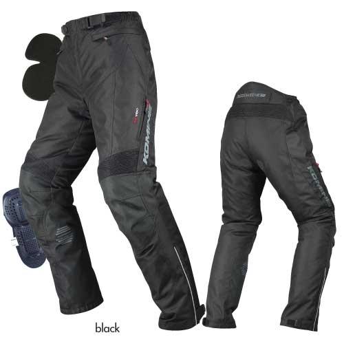 新しいエルメス PK-918 プロテクトウインターパンツ-ジュピター ブラック ブラック PK-918 XLBサイズ コミネ(KOMINE), 登場!:aaf45898 --- clftranspo.dominiotemporario.com
