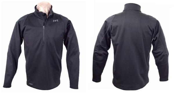 品質が HRT4-シャツ Lサイズ HRT4-シャツ 高機能インナー ブラック ブラック Lサイズ KADOYA(カドヤ), ミハトショウカイ:6bc0a72d --- canoncity.azurewebsites.net