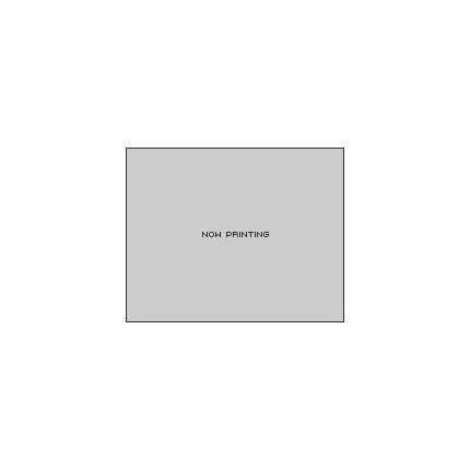チタンフルエキゾーストマフラー SD CBR1100XX K-FACTORY(ケイファクトリー)