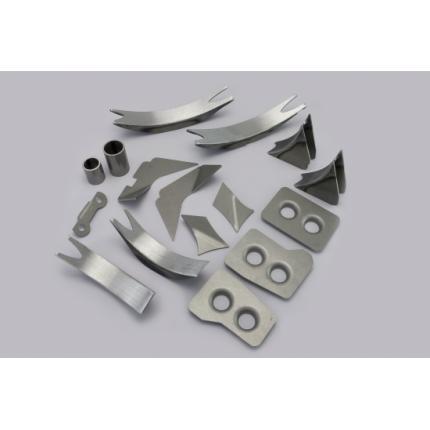 フレーム補強セット GPZ900R(A6) K-FACTORY(ケイファクトリー)