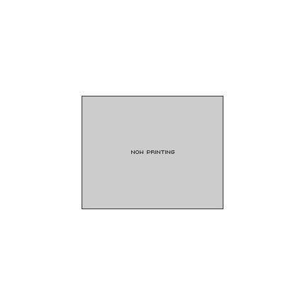 クランクケースカバー スーパーブラック R Z1000(07~09年) K-FACTORY(ケイファクトリー)