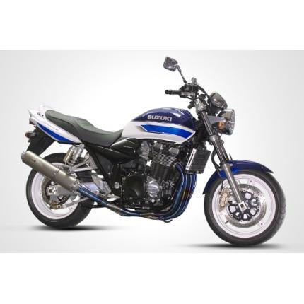 【激安大特価!】 フルエキゾーストマフラー SD GSX1400 SD K-FACTORY(ケイファクトリー):バイク GSX1400 メンテ館, ミナミナスマチ:779cb758 --- fricanospizzaalpine.com