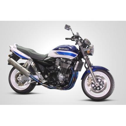 定番 フルエキゾーストマフラー UP UP GSX1400 K-FACTORY(ケイファクトリー):バイク GSX1400 メンテ館, Shimadaya HOME&LIFE:467c751e --- fricanospizzaalpine.com