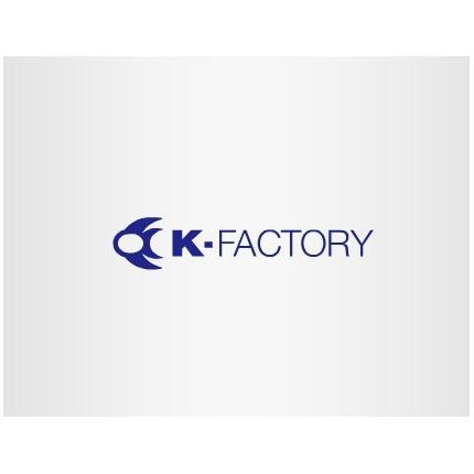 FRC チタン スリップオン 2本出し SBL-A-100-42-450-C GSX-R1000(07~08年) K-FACTORY(ケイファクトリー)