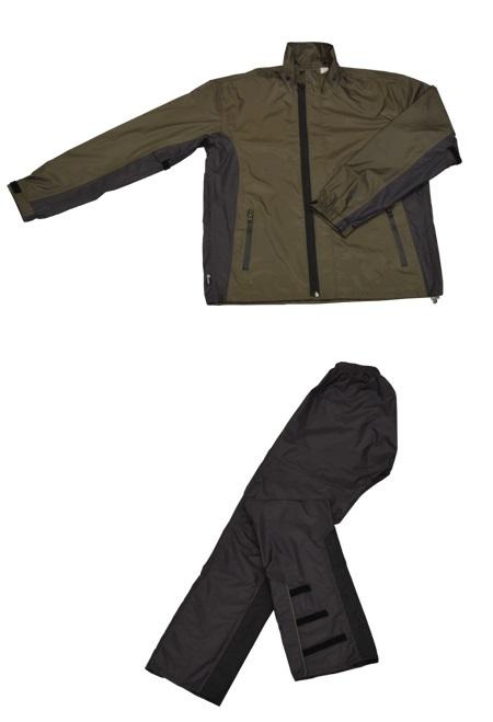 RW-054B スリムレインスーツ オリーブグリーン 3Lサイズ RW-054B 3Lサイズ リード工業, プロ用ヘアケアShop KiraKira:664a3f10 --- loveszsator.hu