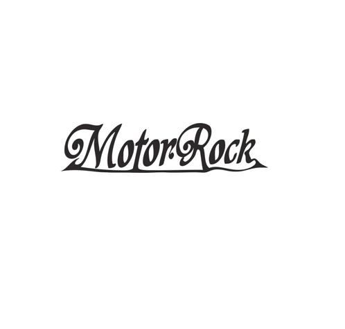 エストレヤ(ESTRELLA)キャブ車 メガホンマフラー フルエキゾースト アップ MOTORROCK(モーターロック)