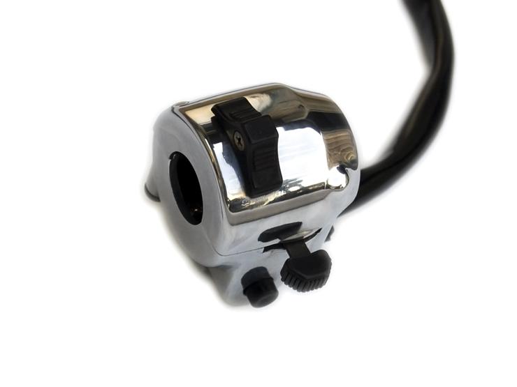 69スイッチ Type2 7/8インチ MOTORROCK(モーターロック)