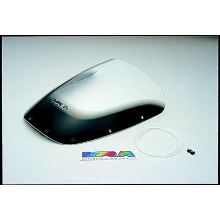 CBR1000RR MRA(エムアールエー)スクリーンオリジナル(04年~07年モデル用)