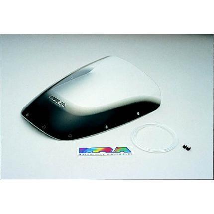 YZF-R6 MRA(エムアールエー)スクリーンオリジナル(99年~02年モデル用)