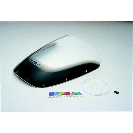 GSX1100S(刀) MRA(エムアールエー)スクリーンオリジナル