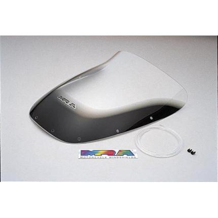 サンダーキャット(YZF600R) MRA(エムアールエー)スクリーンツーリング