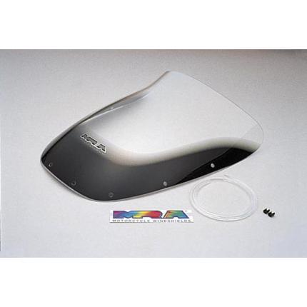 GSX-R600 MRA(エムアールエー)スクリーンツーリング(98年~99年モデル用)