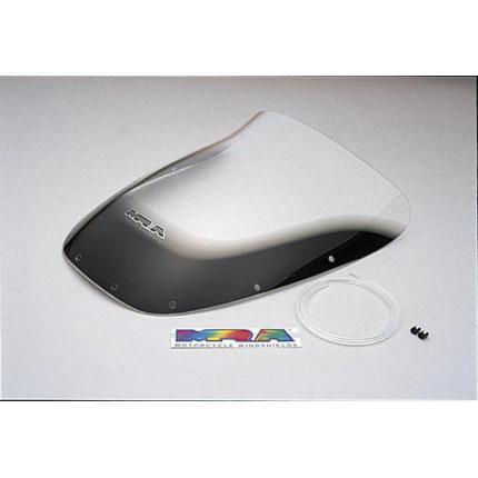 GPZ1100 MRA(エムアールエー)スクリーンツーリング