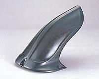 YZF-R1(98~01年) リアフェンダー FRP製・黒 MAGICAL RACING(マジカルレーシング)