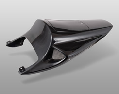 CBR1000RR(06~07年) SPLテールカウル FRP製・平織りカーボン製 MAGICAL RACING(マジカルレーシング)