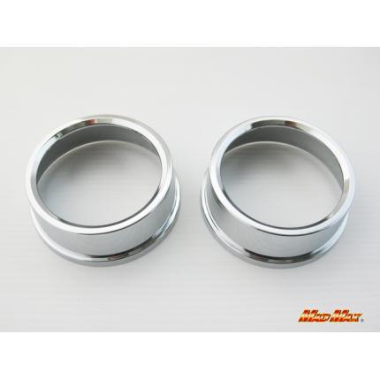 メーターカバーSET アッパー 格安SALEスタート MAD MAX セール商品 マッドマックス バリオス BALIUS II ZR250A-000001~062000