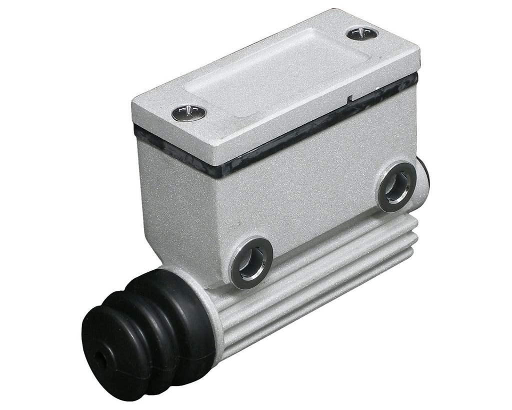 プレーンリアマスターシリンダー 42453-80A NEO FACTORY(ネオファクトリー)
