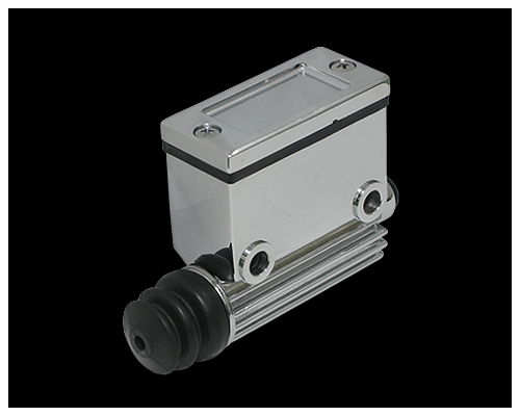 クロームリアマスターシリンダー 41759-79A NEO FACTORY(ネオファクトリー)