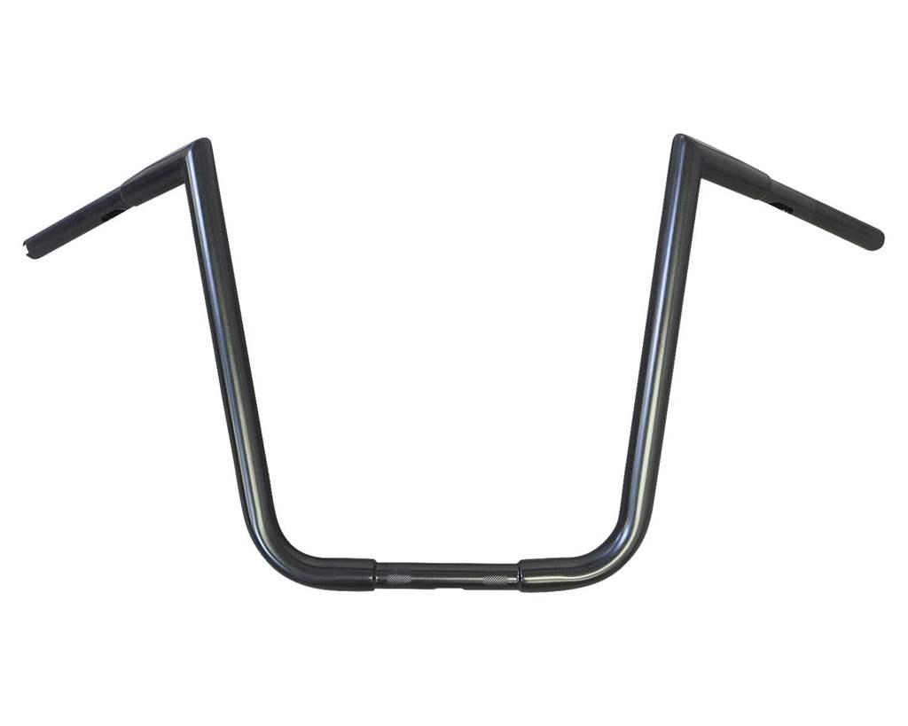 16in ロボファットエイプバーハンドル ブラック TBW NEO FACTORY(ネオファクトリー)
