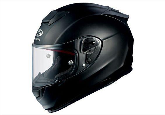 RT-33 RT-33 フラットブラック XLサイズ フルフェイスヘルメット XLサイズ OGK(オージーケー), アサヒムラ:6794d8d6 --- data.gd.no