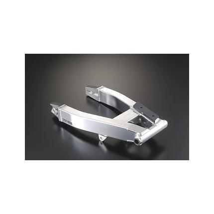 スイングアーム TYPE1 10cmロング(ディスク) OVER RACING(オーバーレーシング) XR50