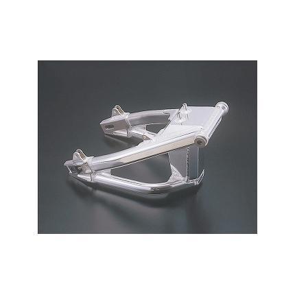 スイングアーム TYPE6 OVER RACING(オーバーレーシング) XJR1300(~99年)