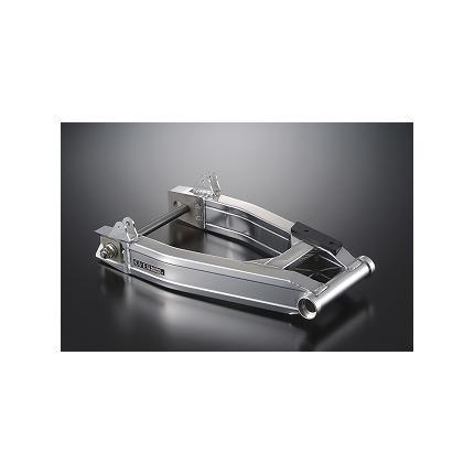 スイングアーム タイプ7 OVER RACING(オーバーレーシング) Z1000R/J