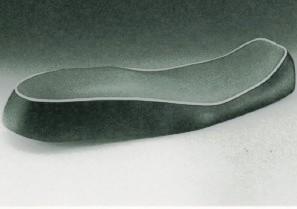 オリジナルダブルシート(ツートン) ペイトンプレイス(PeytonPlace) GB250