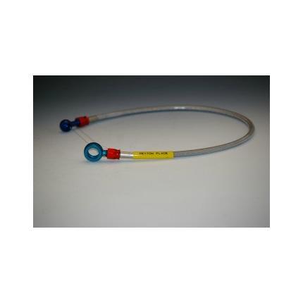 オイルライン (Cylinder Head) ペイトンプレイス(PeytonPlace) SR400
