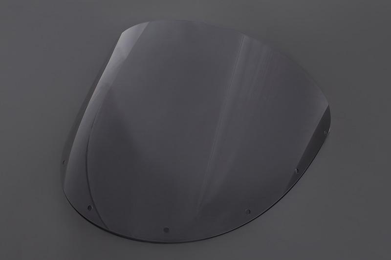 Z1-R スモークスクリーン Z1Rレーシングタイプ PMC(ピーエムシー)