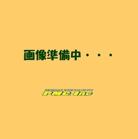 シールキット (適合:CP3369、3385、3386) AP RACING(エーピーレーシング)