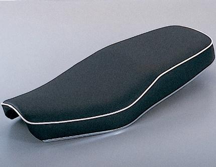 トライアンフタイプシート OFFICIAL(オフィシャル)POSH W400