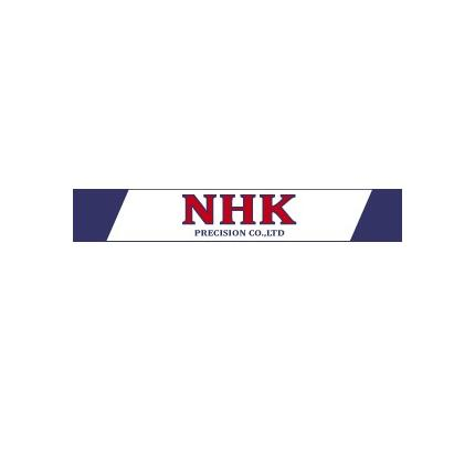 V-MAX(93年~) NHKステアリングダンパーODM-3000用 ステーキット(ステーのみ) NHK
